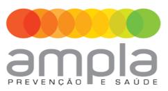Ana Julia Ribeiro Teixeira: Alergista