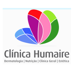 Clinica Humaire