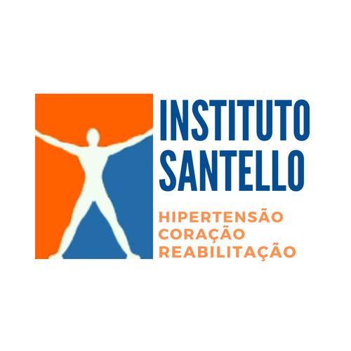 Instituto Santello