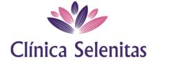 Clínica Selenitas