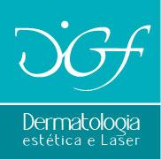 DGF Clínica Dermatológica: Agendamento online - BoaConsulta
