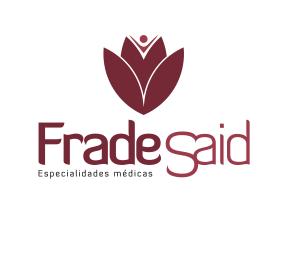 Clínica Frade Said Especialidades Médicas