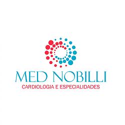 Med Nobilli: Agendamento online - BoaConsulta