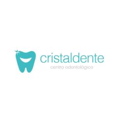 Cristaldente Odontologia: Agendamento online - BoaConsulta