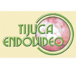 Tijuca Endovideo