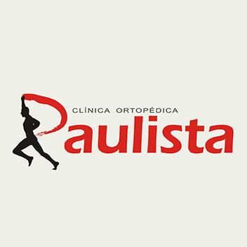 Clínica Ortopédica Paulista