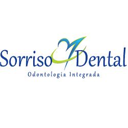 Sorriso Dental