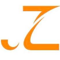 Zenntai