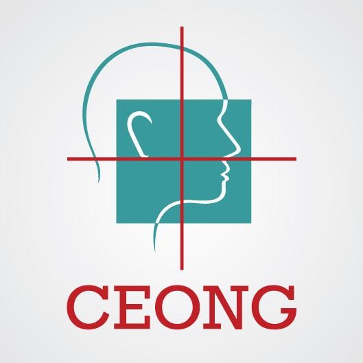 Clínica CEONG: Agendamento online - BoaConsulta