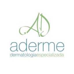 Aderme Dermatologia Especializada: Agendamento online - BoaConsulta