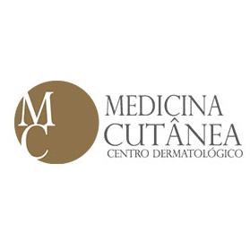 Centro Dermatológico Medicina Cutânea: Agendamento online - BoaConsulta
