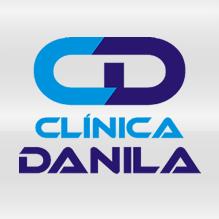 Clínica Danila