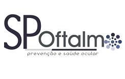 Clínica SP Oftalmo: Agendamento online - BoaConsulta