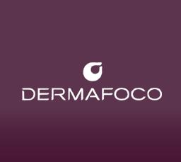 Clínica Dermafoco