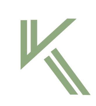 Instituto Kezam Medicina Integrada