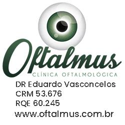 Oftalmus Clínica Oftalmológica