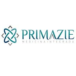 Clínica Primazie