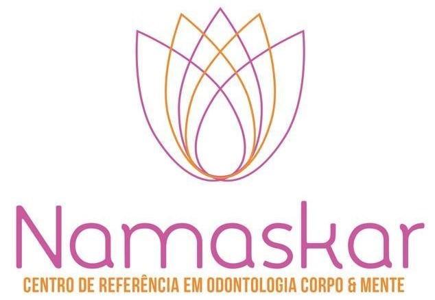 Clínica Namaskar - Centro de Referência em Odontologia