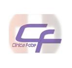 Clínica Fobe