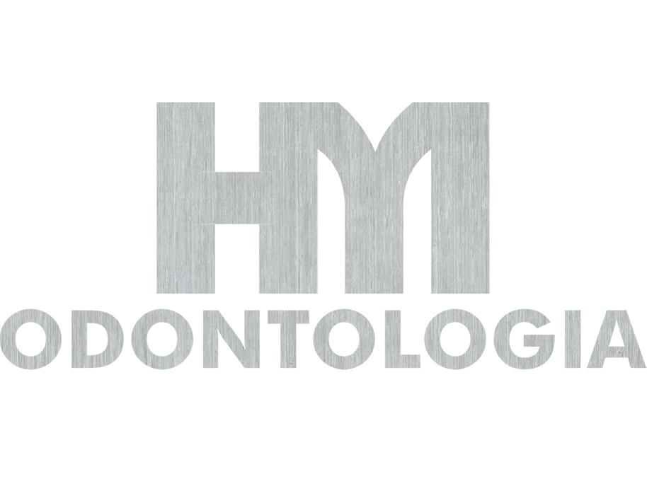 HPESSOA ODONTOLOGIA
