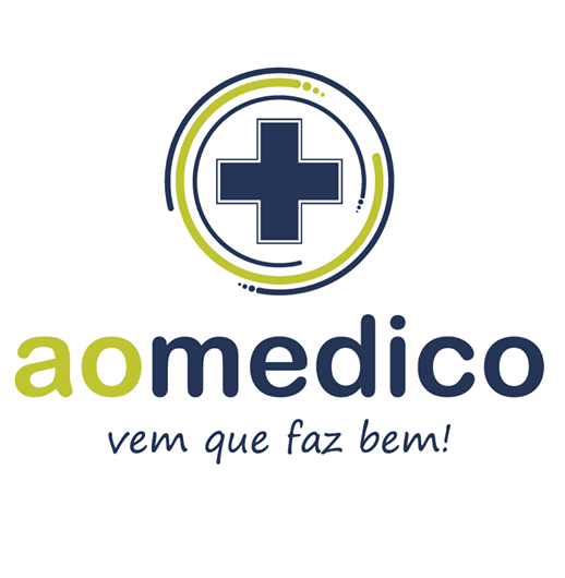 AOMÉDICO: Agendamento online - BoaConsulta