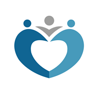 Paulo Correa Aboud: Cardiologista, Eletrocardiograma, Holter e MAPA - Monitorização Ambulatorial de Pressão Arterial