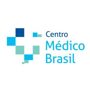 Centro Médico Brasil