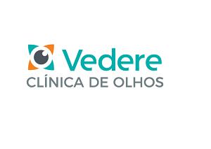 Clínica de Olhos Vedere: Agendamento online - BoaConsulta