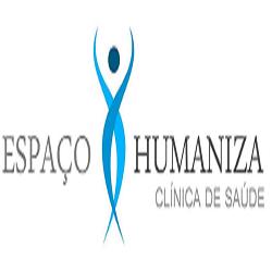 Espaco Humaniza Clínica de Saúde: Agendamento online - BoaConsulta