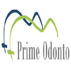 Prime Odonto Clínica Odontológica