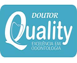 Doutor Quality