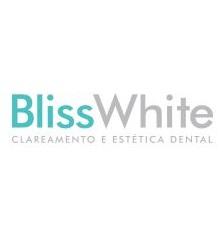 Bliss White