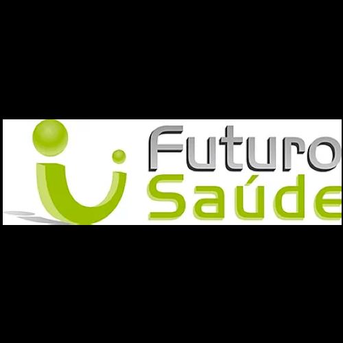 Futuro Saúde Odontologia