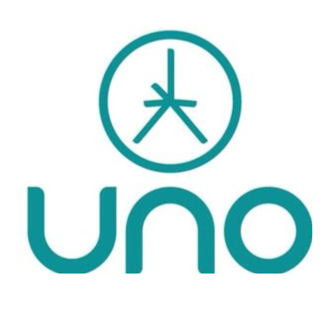 UNO Unidade Nacional de Oftalmologia