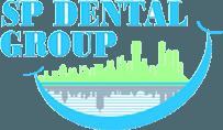 SP Dental Group: Agendamento online - BoaConsulta