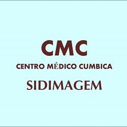 Centro Medico Cumbica