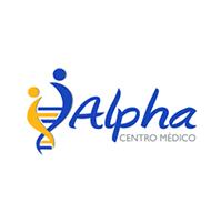 Alpha Centro Medico