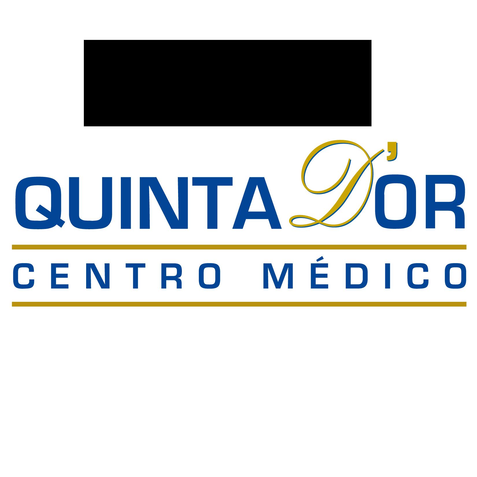 Rede D'Or São Luiz - Centro Médico Quinta D'Or