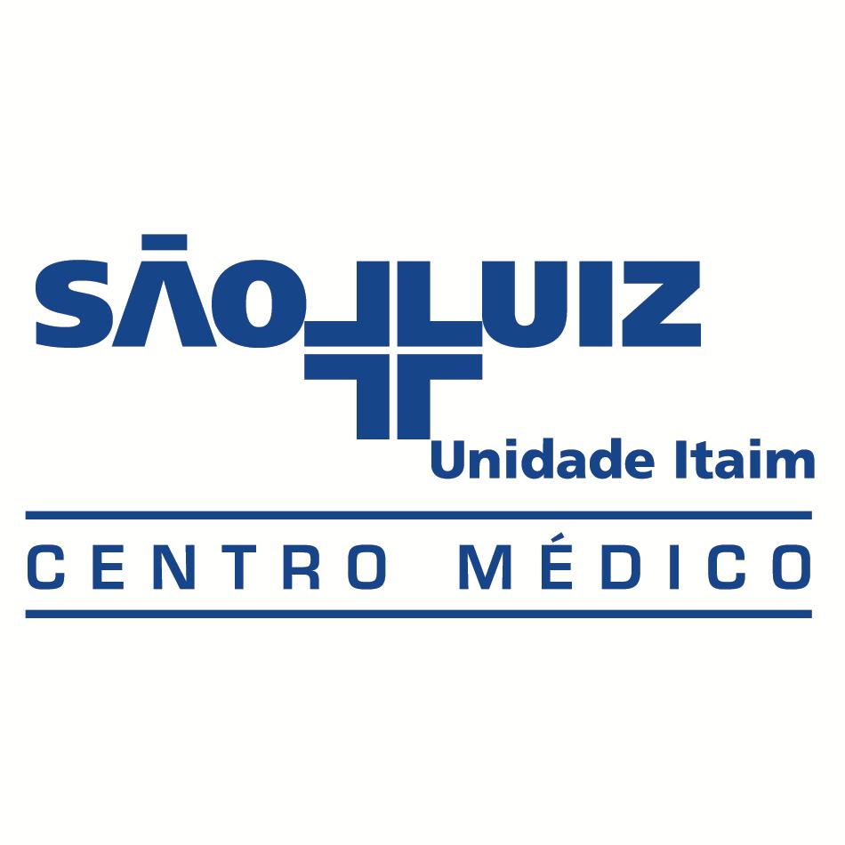 Rede D'Or São Luiz - Centro Médico São Luiz Itaim