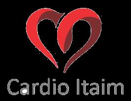Cardio Itaim: Agendamento online - BoaConsulta