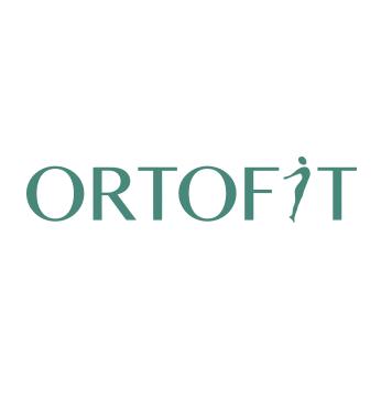 Ortofit: Agendamento online - BoaConsulta