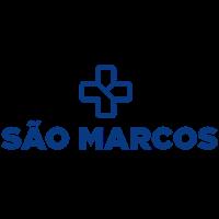 Rede D'Or São Luiz - São Marcos - Maxclínicas Consultórios