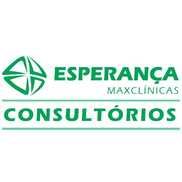 Rede D'Or São Luiz - Esperança Olinda - Maxclínicas Consultórios