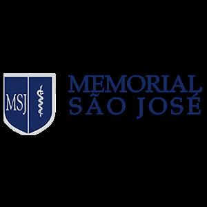 Rede D'Or São Luiz - Memorial - Maxclínicas Consultórios