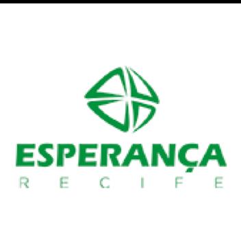 Rede D'Or São Luiz - Centro Médico Esperança Recife: Agendamento online - BoaConsulta