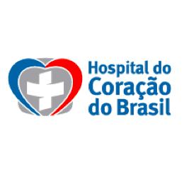 Rede D'Or São Luiz - Centro Médico Hospital do Coração do Brasil