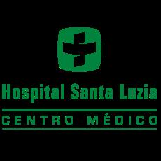 Rede D'Or São Luiz - Centro Médico Santa Luzia