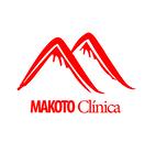 Makoto Clínica Médica e Imagem