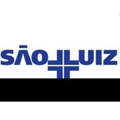 Rede D'Or São Luiz - Centro Médico São Luiz Jabaquara