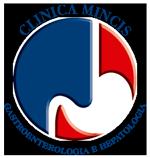 Rodrigo Mincis